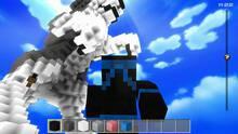 Imagen 19 de Cube Life: Island Survival