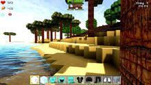 Imagen 20 de Cube Life: Island Survival