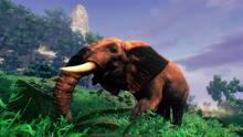 Imagen 3 de Cabela's African Adventures