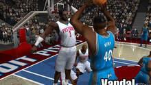 Imagen 11 de ESPN NBA Basketball 2K4