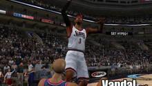Imagen 8 de ESPN NBA Basketball 2K4