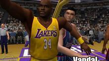 Imagen 7 de ESPN NBA Basketball 2K4