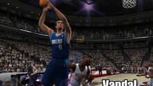 Imagen 5 de ESPN NBA Basketball 2K4