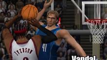 Imagen 4 de ESPN NBA Basketball 2K4