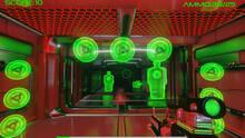 Imagen 7 de Atom Universe