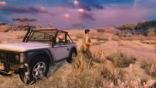 Imagen 8 de Cabela's African Adventures