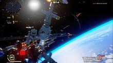 Imagen 21 de Strike Vector Ex