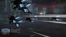 Imagen 17 de Strike Vector Ex