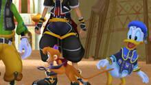 Imagen 121 de Kingdom Hearts II