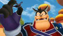 Imagen 119 de Kingdom Hearts II