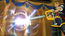 Imagen 118 de Kingdom Hearts II