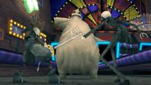 Imagen 117 de Kingdom Hearts II