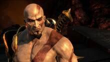 Imagen 25 de God of War III Remasterizado
