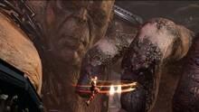 Imagen 26 de God of War III Remasterizado