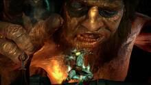 Imagen 27 de God of War III Remasterizado