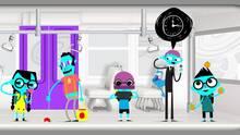 Imagen 2 de MonsterBag