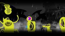 Imagen 4 de MonsterBag
