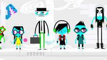 Imagen 5 de MonsterBag