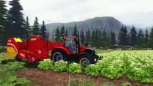 Imagen 21 de Farm Expert 2016