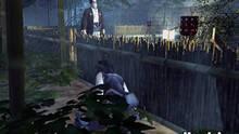 Imagen 23 de Tenchu: Fatal Shadows