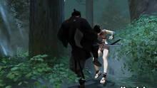 Imagen 20 de Tenchu: Fatal Shadows