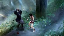 Imagen 19 de Tenchu: Fatal Shadows