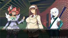 Imagen 15 de The Reject Demon: Toko Chapter 0 — Prelude