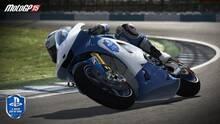 Imagen 30 de MotoGP 15