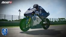 Imagen 31 de MotoGP 15