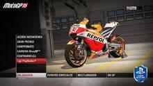 Imagen 33 de MotoGP 15