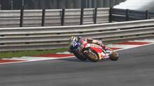 Imagen 25 de MotoGP 15
