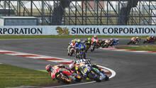 Imagen 26 de MotoGP 15