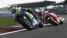 Imagen 28 de MotoGP 15
