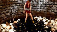 Imagen 12 de Blood Will Tell