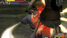 Imagen 11 de Blood Will Tell