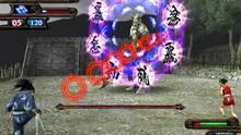 Imagen 13 de Blood Will Tell