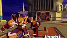 Imagen 7 de Megaman X Command Mission