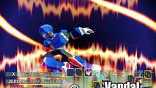 Imagen 6 de Megaman X Command Mission