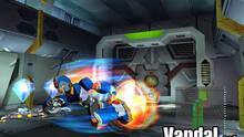 Imagen 5 de Megaman X Command Mission
