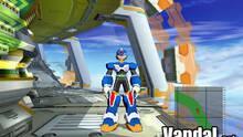 Imagen 2 de Megaman X Command Mission