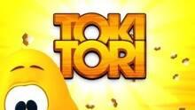 Imagen 2 de Toki Tori 3D eShop