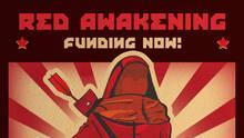 Imagen 17 de Red Awakening