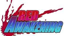 Imagen 19 de Red Awakening