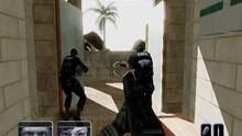 Imagen 11 de SWAT: Global Strike Team
