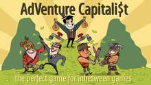 Imagen 6 de AdVenture Capitalist