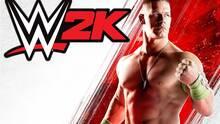Imagen 1 de WWE 2K