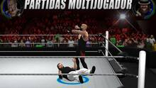 Imagen 3 de WWE 2K