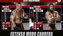 Imagen 5 de WWE 2K