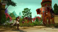 Imagen 7 de Assassin's Creed Chronicles: India
