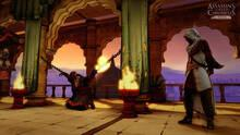 Imagen 8 de Assassin's Creed Chronicles: India